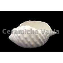 TB C105 / M - Closed shell