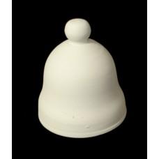 Bell cm. 4,5