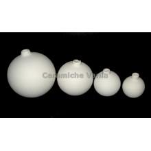 TB H018 / 10 - Round ball