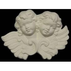 Angels cm 32