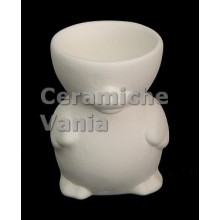 TB O058 - Chick egg cup