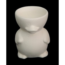 Chick Eggcup