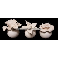 TB P237 / G - Flower perfumer