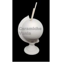 TB P244 - Globe perfumer