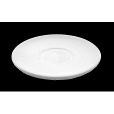 Tea Plate 16 cm