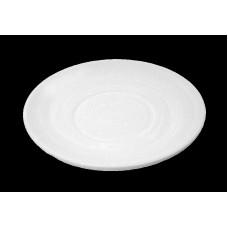 Breakfast plate 18 cm