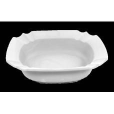 Salad bowl Vality cm. 30x30