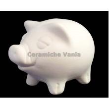 TB S066 / G - Piggy bank