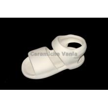 TB S111 - Monk sandal