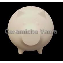 TB S140 - Giant pig money box