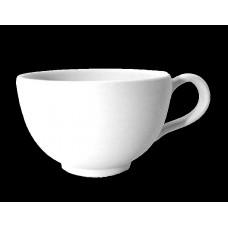 Breakfast cup cm 12,5