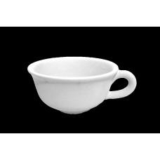 Cup bell Tea