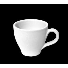 Cup Coffee Bar