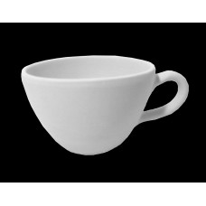 Illy Tea cup