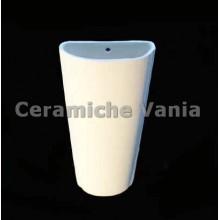 TB V053 - Cone evaporator