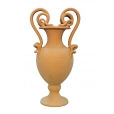 Amphora cm 35