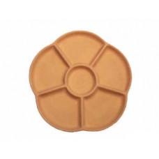 Apetizer plate cm 28