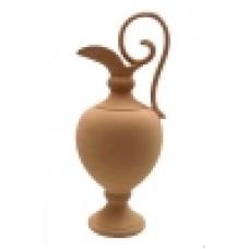 Amphora cm 20