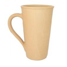 Bicchiere mod. starbucks cm 15