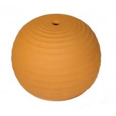 Lamp base cm 16