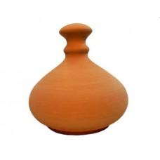 Lamp base  cm 35
