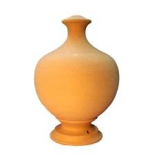 Lamp base cm 20