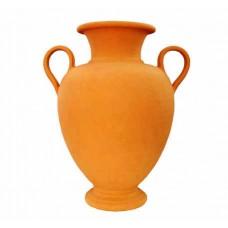 Orcio vaso 2 manici Cm.55