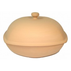 Sushi bowl rice cm 25x25