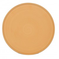 Pizza plate cm.33