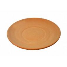 Breakfast plate cm.18
