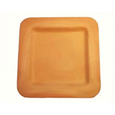 Square Plate Wall CM.11x11