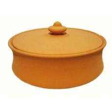 Biscuit box cm. 21