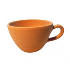 Illy cappuccino or tea cup