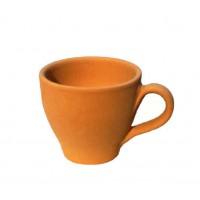 Bar cofee cup