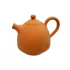 Teapot x 1