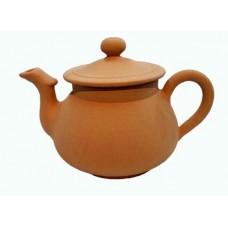 Teapot x 12